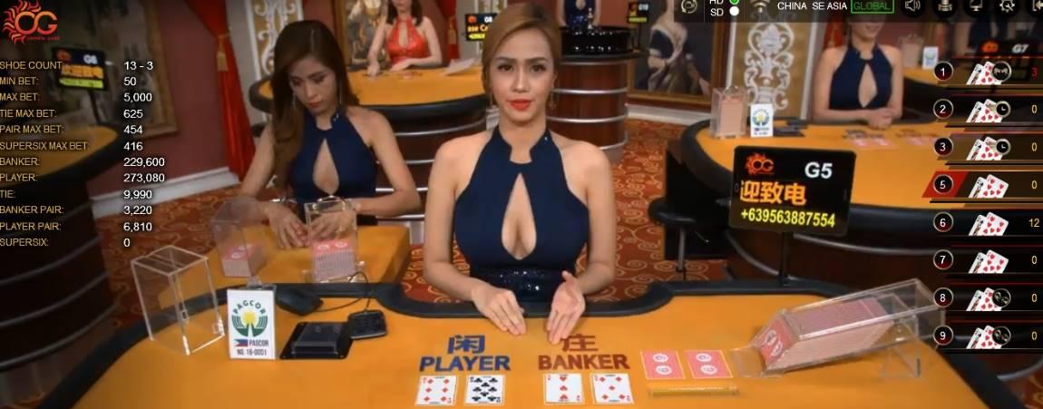 Tips Mudah Main Casino Online Terpercaya Di Indonesia