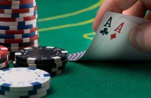 Keuntungan dan Kelebihan Daftar Situs Poker Online Terbaik