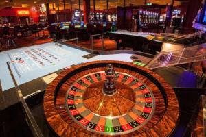 Casino Online Indonesia Terpercaya Dan Terlengkap