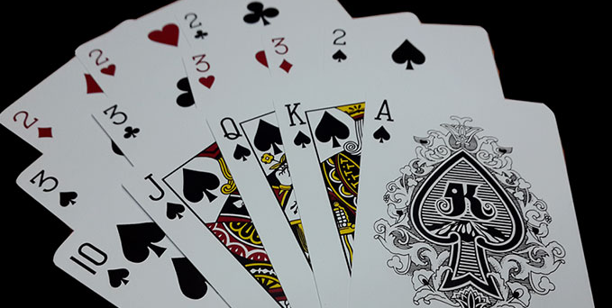 Capsa Dalam Situs Judi Poker Online Aplikasi Idnplay