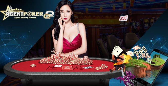 Alasan Kenapa Game Poker Online di Indonesia Sangat Populer
